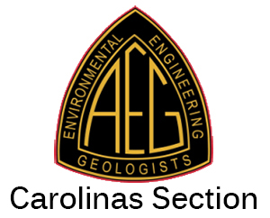 Carolinas-Logo.jpg