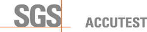SGS-Accutest-Laboratories-Logo