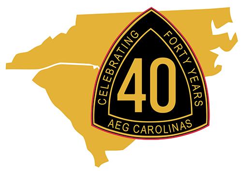 AEG-40th-Logo.jpg