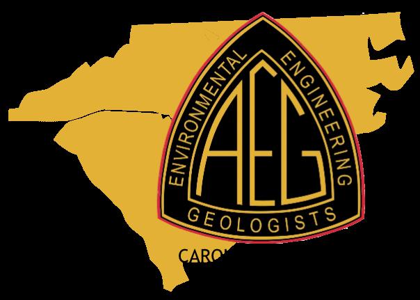 AEG_2018_Logo_V2.png