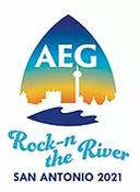 AEG-2021-2.png