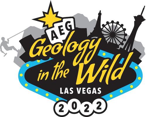 AEG-2022-logo.jpg
